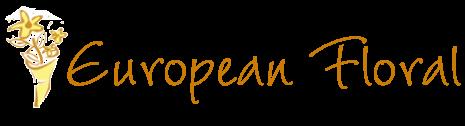 Aneta's European Floral
