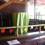 wedding 33, bar decorations