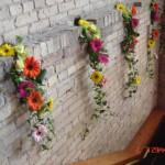 wedding 33, wall decorations