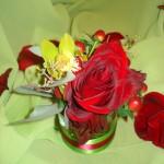 tableflowers04