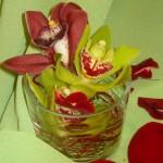 tableflowers061