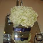 tableflowers1