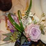tableflowers11