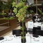 tableflowers16