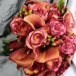 wedding10bride1