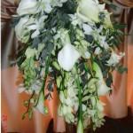 wedding28bride