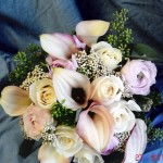 wedding34bride1