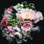 wedding3bride2