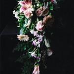 wedding7bride